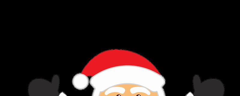 Christmas In July Sale Images.Christmas In July Membership Sale Rj Graham Golf